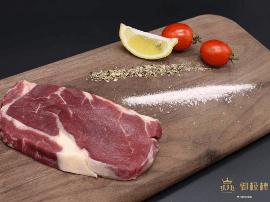 肉食系吃货的最佳选择 御极棒澳洲牛肉