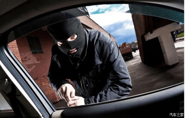 芗城警方7小时速破车内十万元现金被盗案