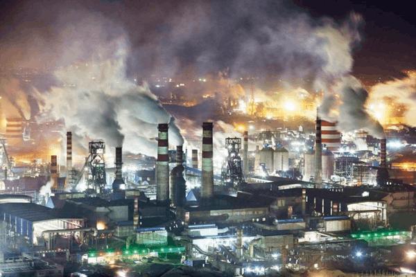 上半年钢企利润可观 下半年供给侧环境继续改善