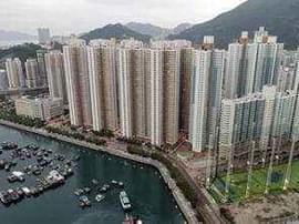 东莞昨日住宅成交均价18676元/㎡ 环比升2%