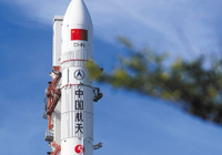 """""""胖五""""火箭发射失利原因查明,2018年将重新发射"""