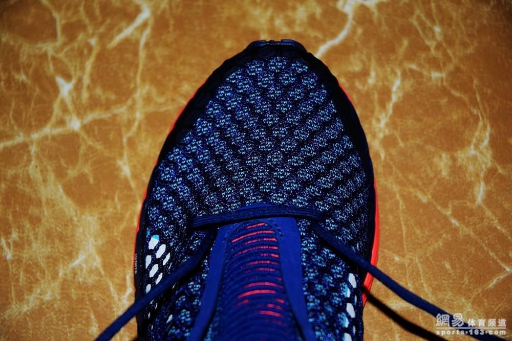 装备评测室:鞋子不合脚? 这鞋由你定制