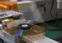 工信部:我国芯片产业约为同期全球增速5倍