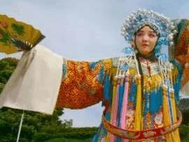 《发现泰州之美》第三集:文化泰州竹梅柳桃古韵扑面