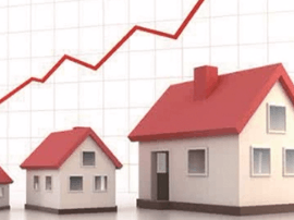 【合同】签订购房合同补充协议需要注意什么