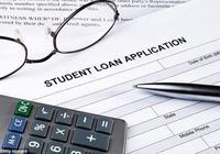美国大学生学习成本增加 难以按时偿还助学贷款!