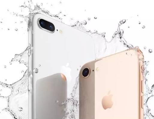 iPhone新品在A股有哪些小伙伴?