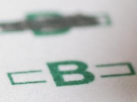 加拿大部分学校要求中国高考成绩