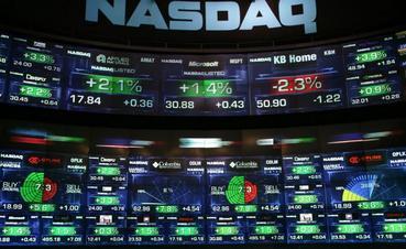 科技股周二重挫:推特跌12%特斯拉挫8%