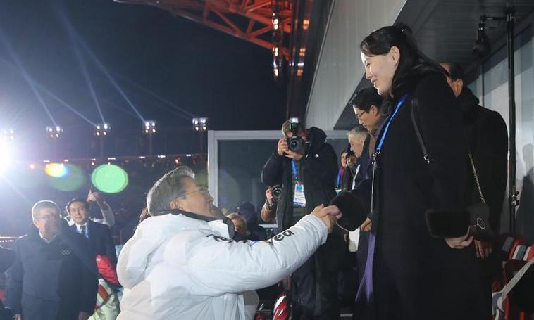 轻松一刻2月10日:一夜情约炮软件在奥运村广受欢迎