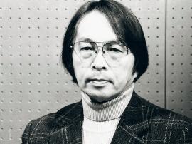 """日本著名导演松本俊夫去世 代表作""""蔷薇的葬礼"""""""