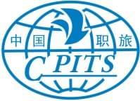 中国职工旅行社