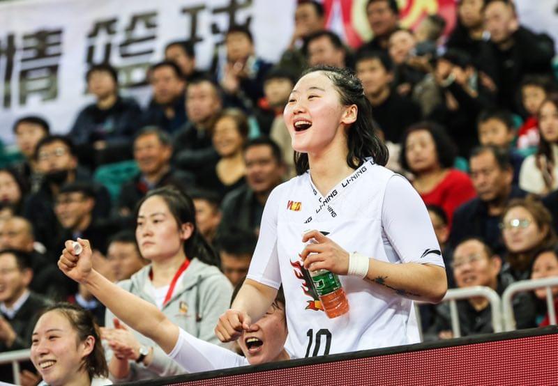 山西女篮主场13分胜山东 下轮比赛将对阵辽宁