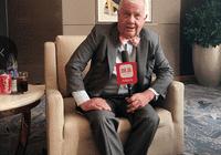 华尔街风云人物:罗杰斯谈对美海外投资移民形势