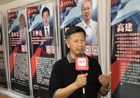 布兰戴斯大学教授中文部主任冯禹:实习经验更重要