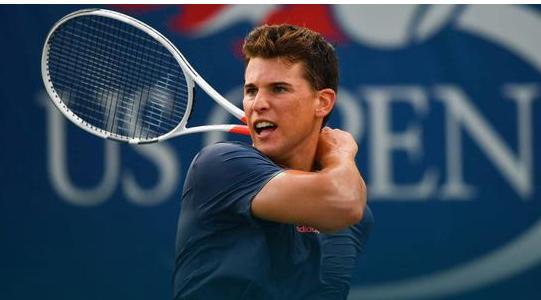 """WTA马德里赛-""""未来红土之王""""要上位?蒂姆取胜前景被看好"""