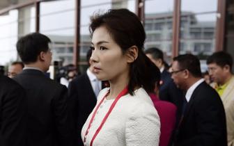 大咖海南说 | 演员刘涛:海南文化交流氛围愈发浓郁