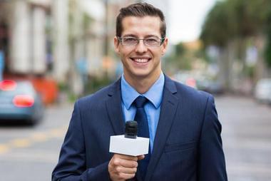 网易智能招聘记者1名 实习生若干