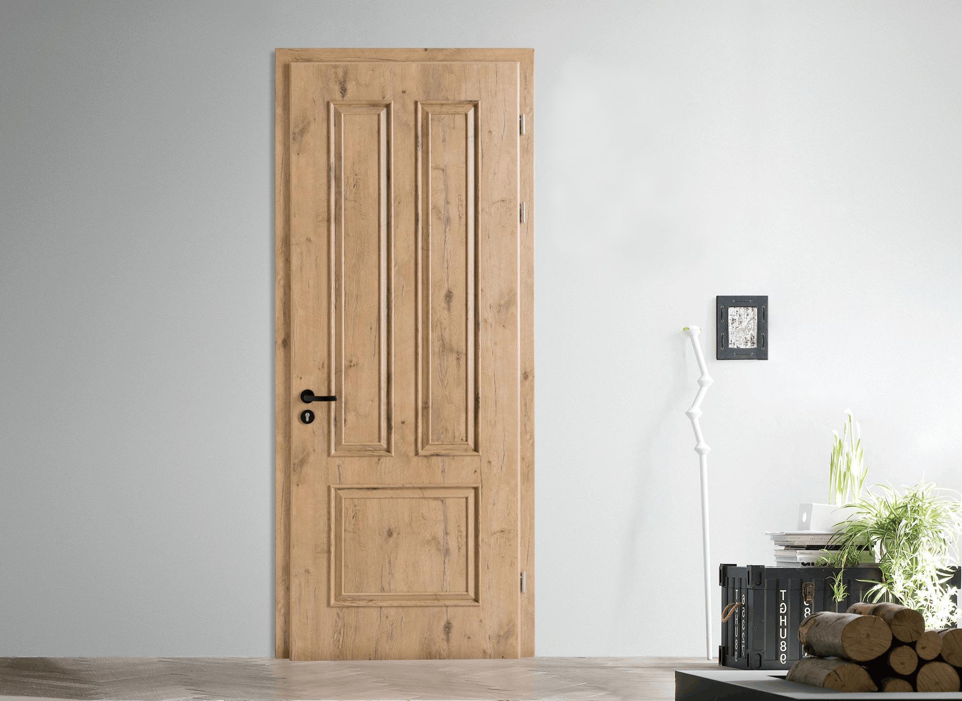 大咖帮帮忙|秋冬装修忙 如何做好家庭装修的门面工作