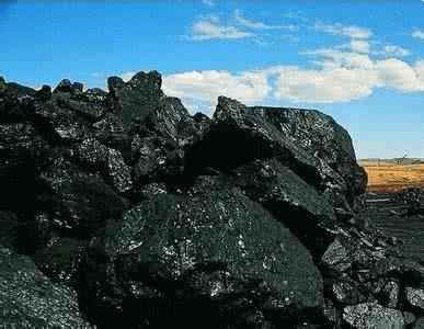 煤价持续上涨 沿海六大企业电煤日耗超74万吨