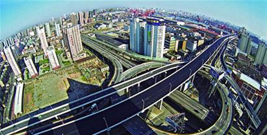 城市群视野下的楼市投资:资金流向卫星城