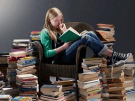 从文化惠民到文化悦民 福建大力推广全民阅读