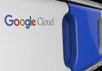 谷歌发布最新硬件 帮助客户向云端传输数据