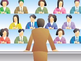 运城市委党建工作小组召开会议 刘志宏主持并讲话