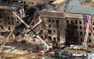 美发布9·11旧照记念逝者