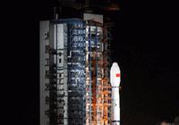 风云三号D卫星成功发射:天气预报有效时效延长2
