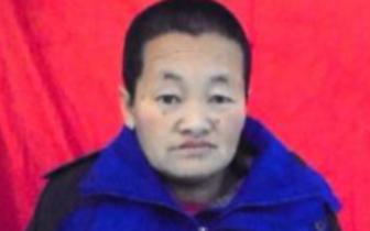 寻亲:大同救助绵阳45岁疑似智力障碍自称陈云华