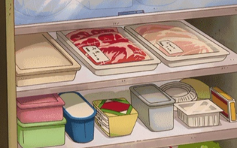 这些食物真的不要放冰箱