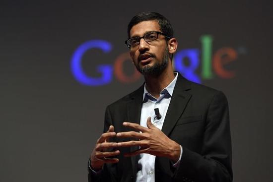 谷歌投入10亿美元 为美国工人提供高科技岗位培训