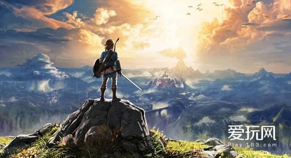 爱聊不聊:你最想穿越到哪个游戏世界去?