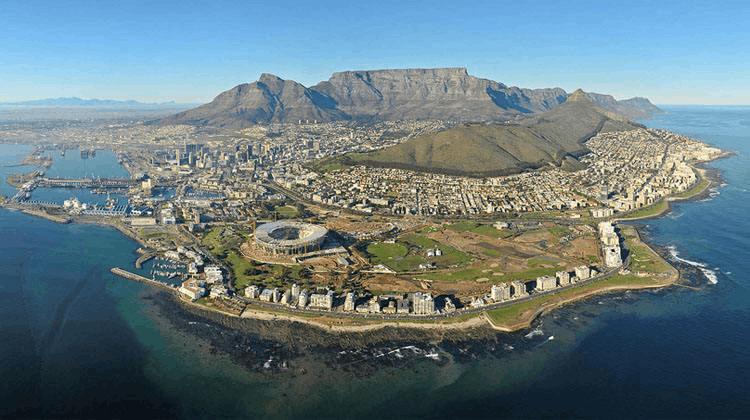 茅台全面加速全球布局 品牌文化推介将走进南非
