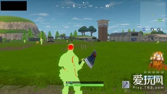 爱玩游戏早报:玩家开挂遭开发商起诉 新版Dust2开测