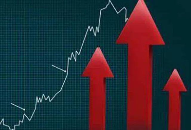 李迅雷:经济可控、金融规范与核心资产的溢价逻辑
