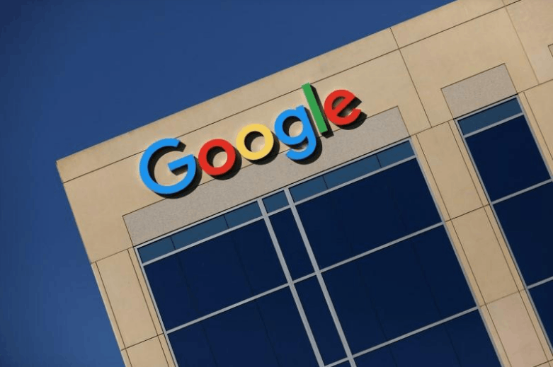 又要拖几年,谷歌对欧盟24亿欧元反垄断罚款上诉