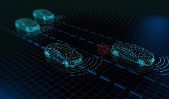 苹果披露自动驾驶技术研发进展 招揽AI人才