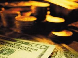 今年亚洲最大规模美元债?阿里巴巴这次70亿美元债融资成本更低