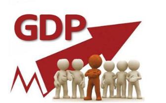 31省份GDP数据陆续公布 各地如何布局高质量发展