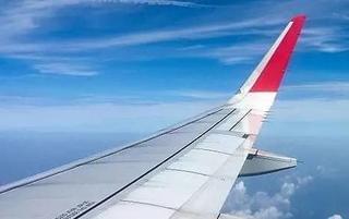 飞机上不让抽烟却有烟灰缸?看完捡回一命