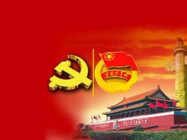 运城市委书记刘志宏:坚持党媒姓党 加快媒体融合