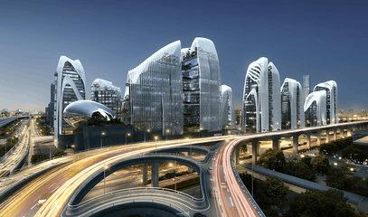 10月上旬北京新房成交量下降 商品住宅仅新增349套