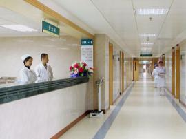 河北:非公立医疗机构可参照公立机构模式改革