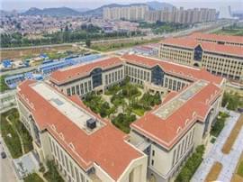 青岛2016年财政教育支出247亿 将扩充优质园