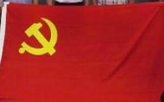 """咸宁市水务局拓展""""+""""文章  展开红色革命教育"""