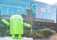 外媒称谷歌对安卓品牌感情复杂:要不要大力宣传