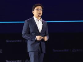 腾讯优图杰出科学家贾佳亚:AI技术让社会变得更友善