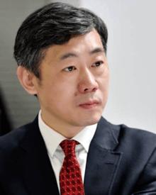 李稻葵:建议成立国际开发署
